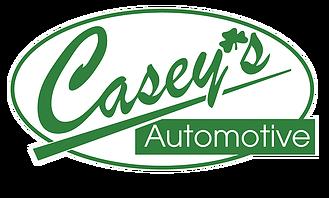 Casey Auto Logo